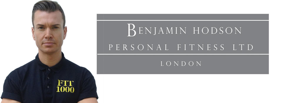 benjamin-hodson-photo-logo