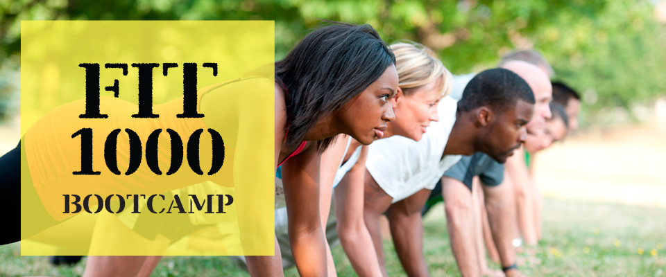 boot_camp3