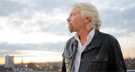 richard-branson-large