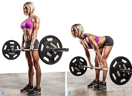 women-romanian-deadlift