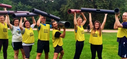 Fit1000-Bootcamp-ViPR-Feature2