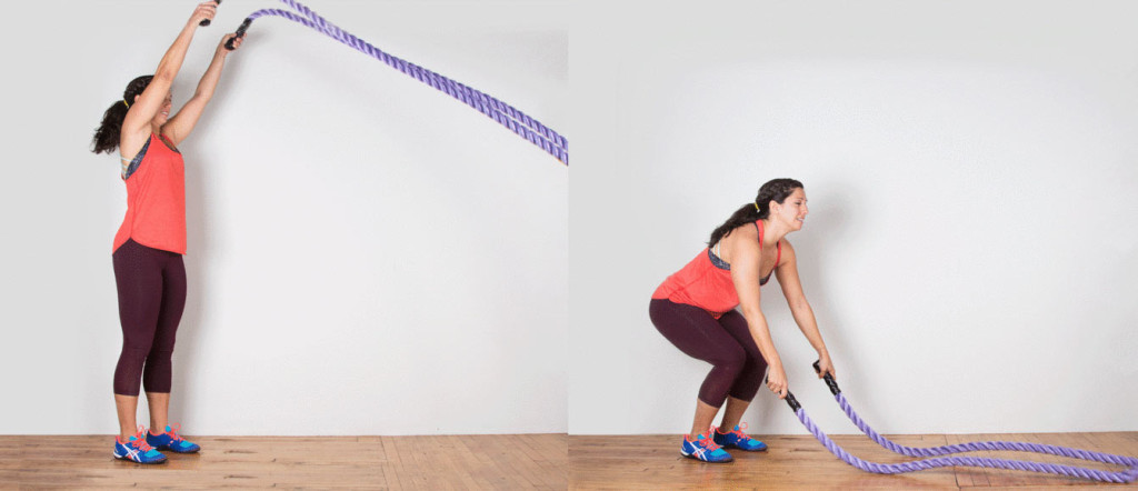 battling-ropes